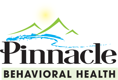 Pinnacle Behavioral Health Programs